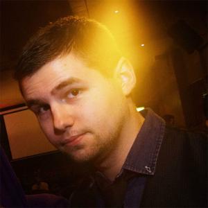 sunlitsix's Profile Picture