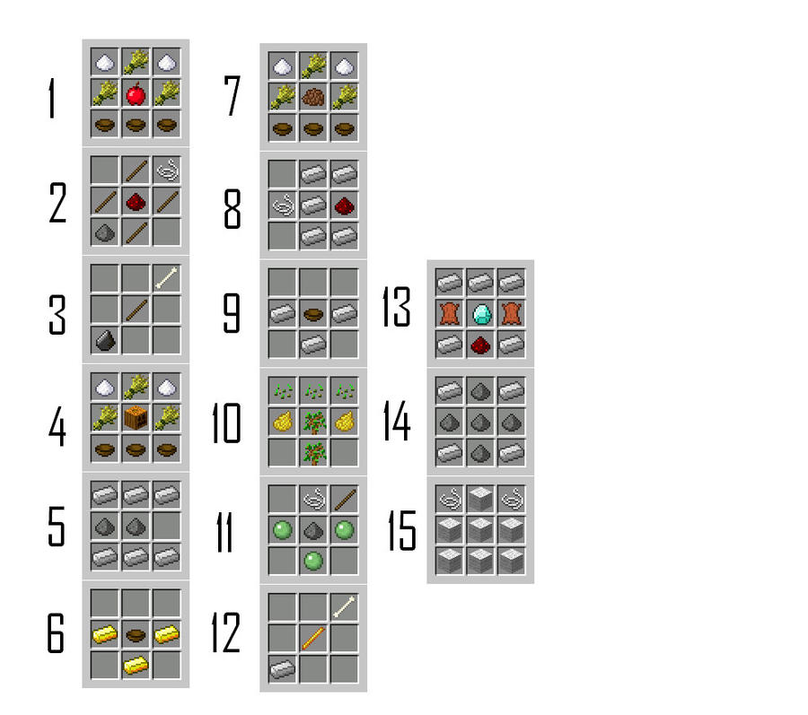 how to fix username contains minecraft