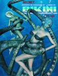 Secret Bikini Squad: Issue #42