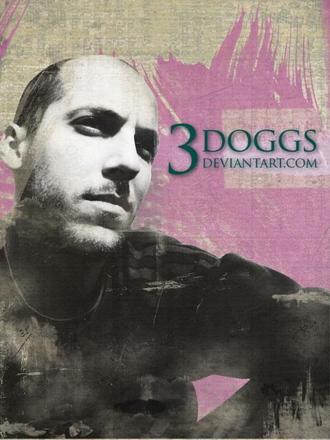 3doggs's Profile Picture
