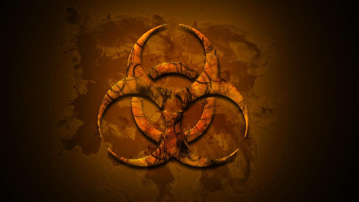biohazardaroper on deviantart