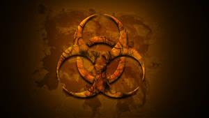 Biohazard by ARoper
