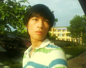 masterelite997's Profile Picture