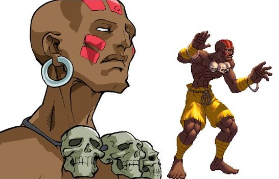 Kof Xiii Dhalsim 2k2 Um Style By Masterelite997 On Deviantart You can play kof vs dnf 0.98 in your browser for free. deviantart