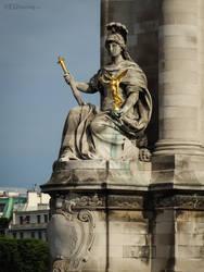 La France de Louis XIV by EUtouring