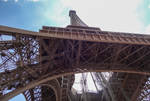 Eiffel Tower reopening