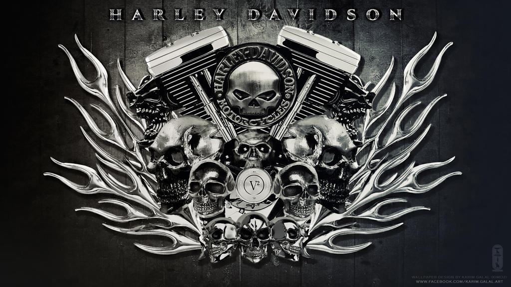 Harley Davidson Chat Room