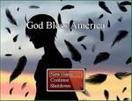 GOD BLESS AMERICA FULL GAME V1.99