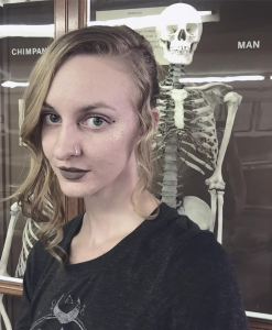 JennaKellen's Profile Picture