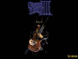 Guitar Hero by metalheadrailfan on DeviantArt