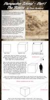 Perspective Tutorial - Part 1