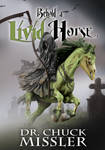 Behold a Livid Horse DVD Cover by Packwood