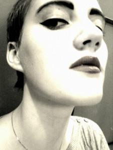 EiaChan's Profile Picture