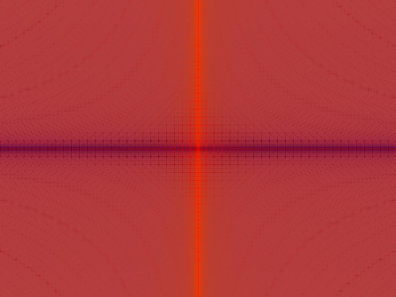 ANX-424 by dionyziz
