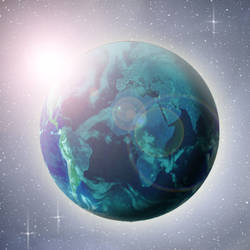 ogame Planet