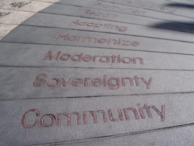 Community by dionyziz