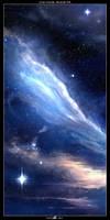 Arian Clouds