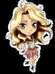 COM: Sailor Messier