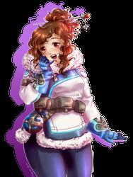 COM: Mei-Lo