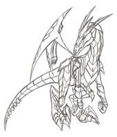 Baharaptor