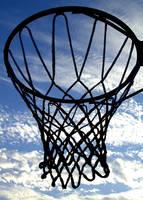 basketball by shamma83