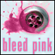 Bleed pink by razyr