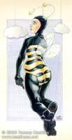 Apidae Dorsata