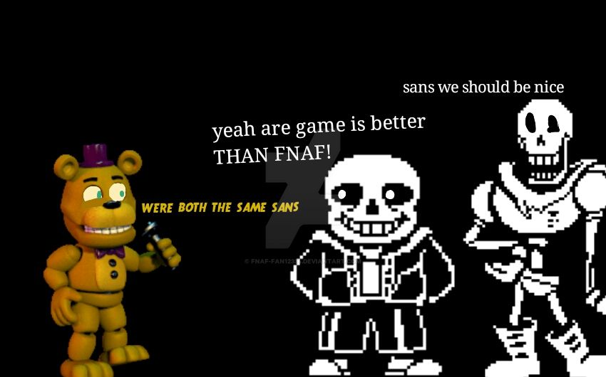 how to download hate undertale