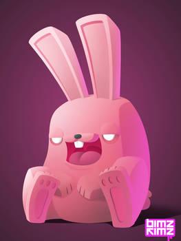 Bubsy Bunny 2