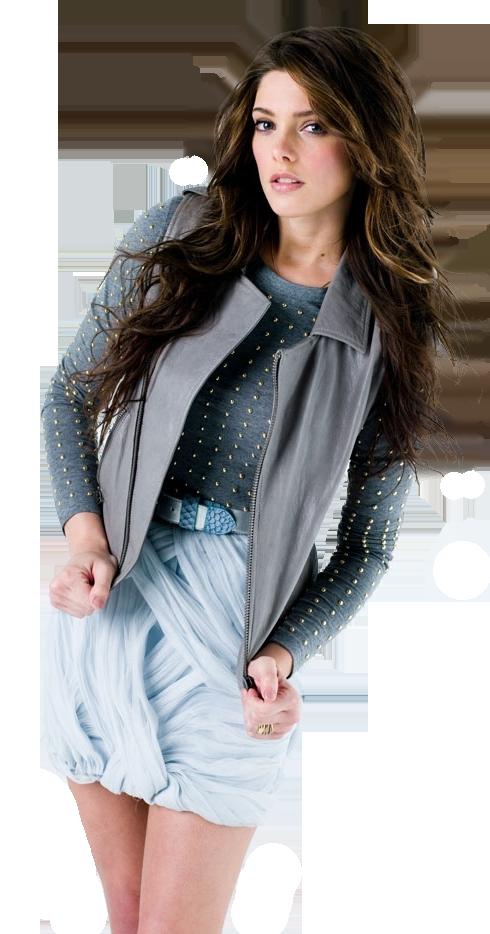 Ashley Greene 6 PNG by debs89twilightymas