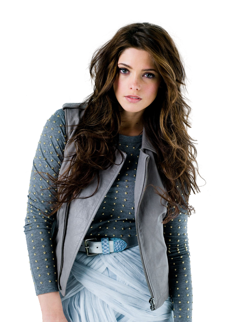 Ashley Greene 8 PNG by debs89twilightymas