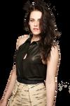 Kristen Stewart 25 PNG