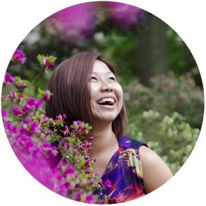 KML032's Profile Picture