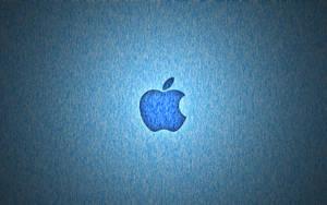 Mac OS X Wallpaper by ulrikstoch