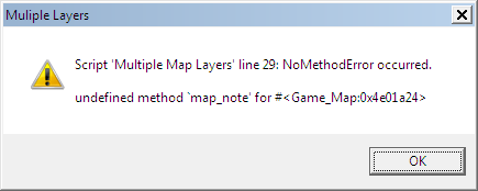 undefined_method_map_note_by_ctbolt-d6mu