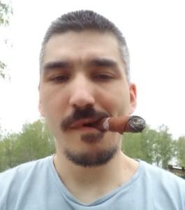 Khantian's Profile Picture