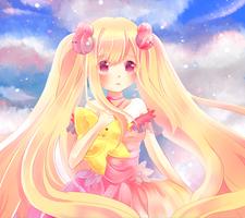 CP : YukikaChan by Maruuki