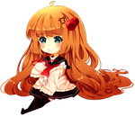 MaruMaru