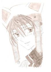 Takuto Kira