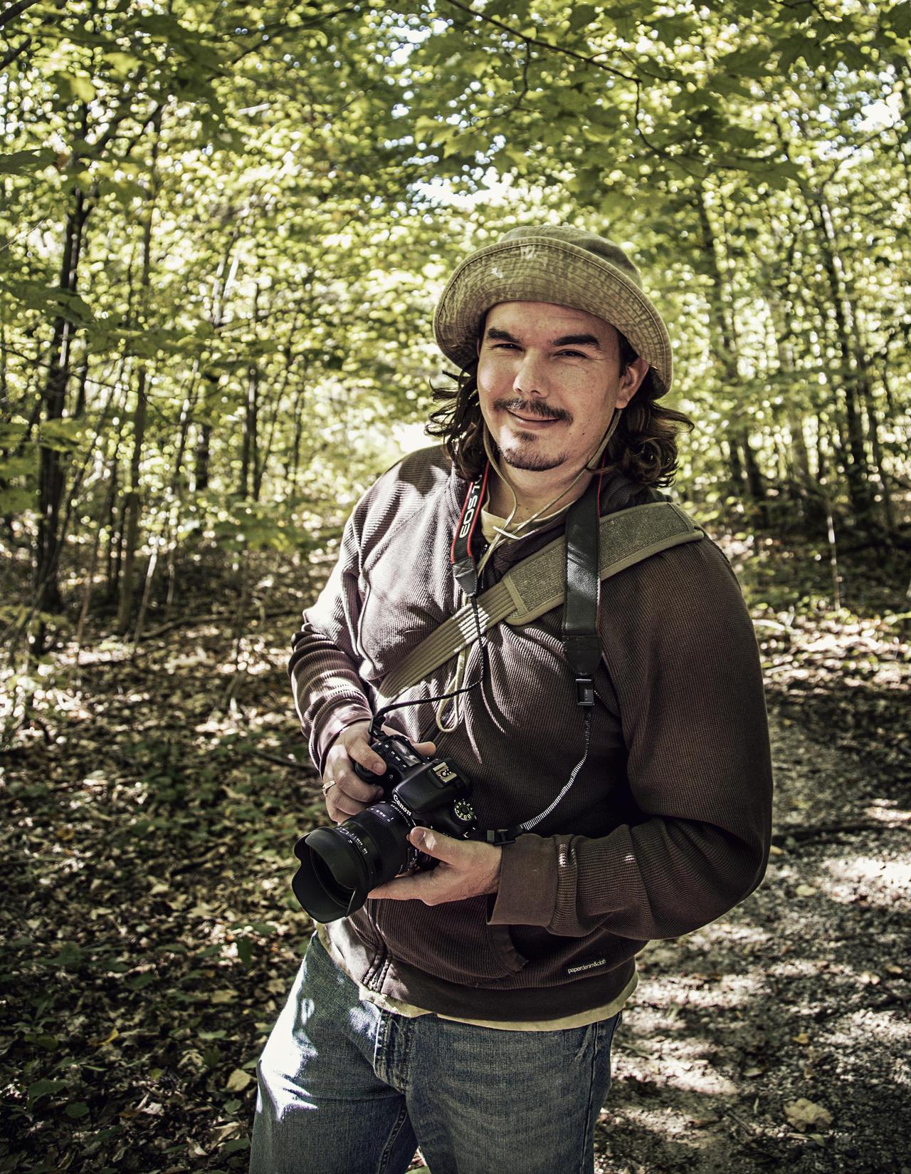 JeffreyDobbs's Profile Picture