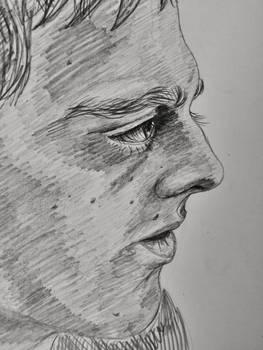 sketch 97