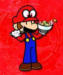 [Mario] Super MariO's
