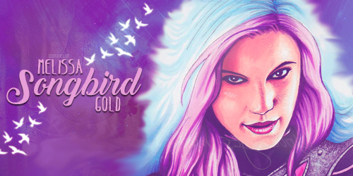 https://orig00.deviantart.net/f36d/f/2016/348/0/f/songbird_marvel_sign_by_cordeliagraphic-darnfqq.png