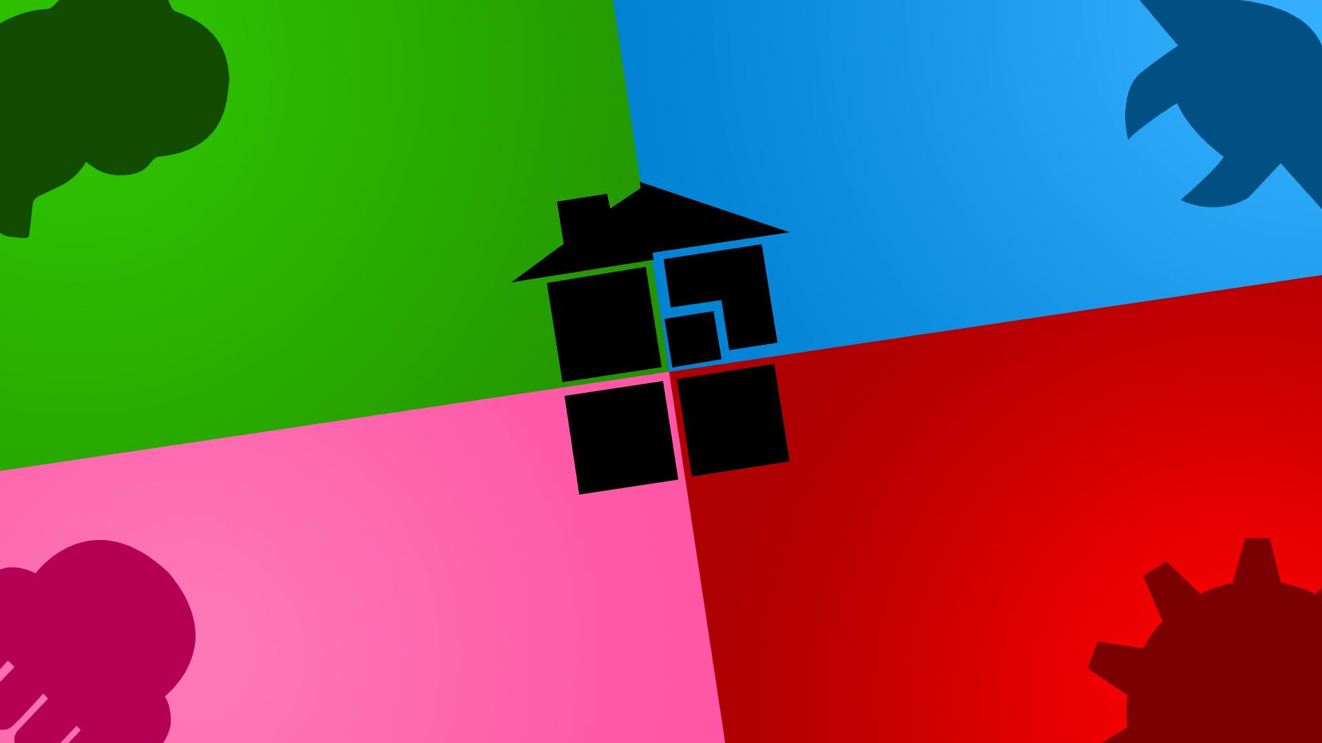 homestuck logo wallpaper -#main