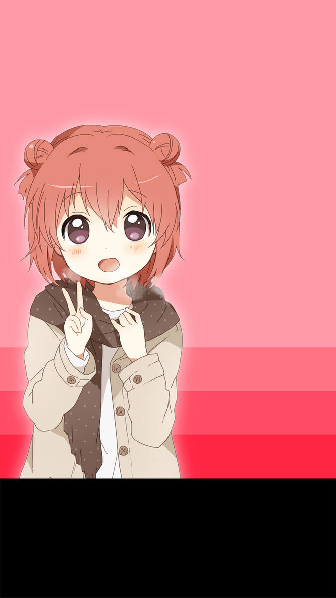 Akarin Phone WP by adejesus123