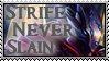 Stamp Darksiders Strife by VanoVaemone