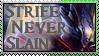 Stamp Darksiders Strife by VanoVaemone