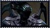 Stamp The Watcher by VanoVaemone