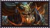 Stamp Vulgrim by VanoVaemone