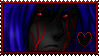 Stamp Oren Demonis by VanoVaemone